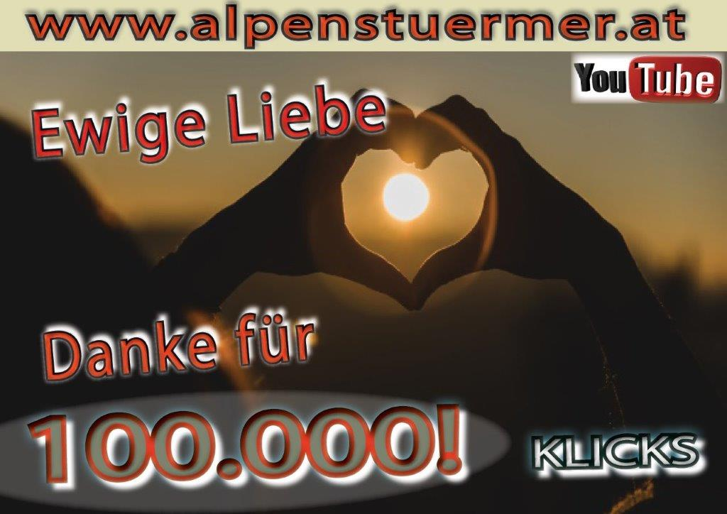 100.000 klicks-youtube-video-cool-toll-super-lustig-movie-film-youtube-youtuube