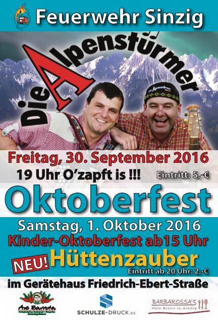 oktoberfest-sinzig-2016-rheinland-rhein-feiern-party-events-firmenfeier-bands